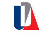 UDA Vendor Registration & Management System Logo